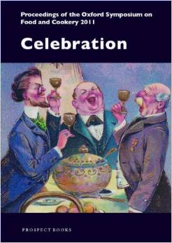 Celebration book