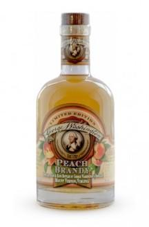 peach brandy 2